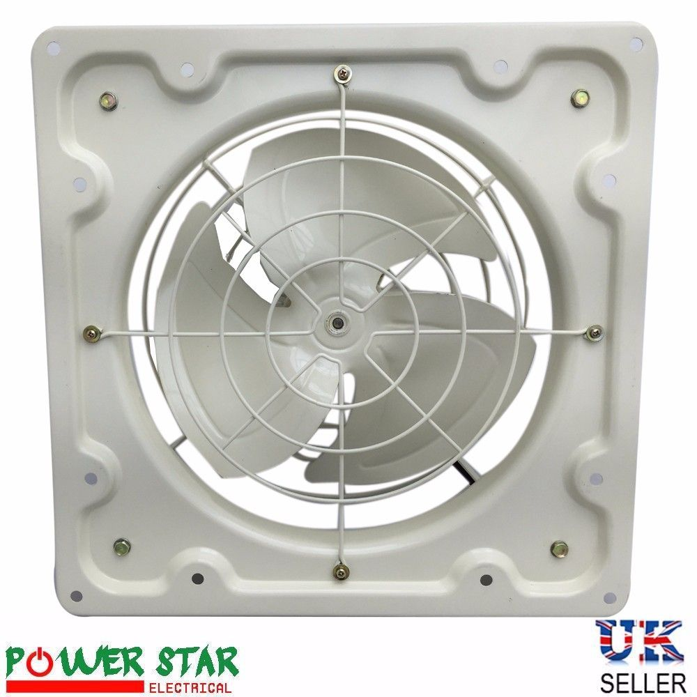 marvelous and ventura excellent dragon solar fan cfm for garage vent contemporary air ventilation